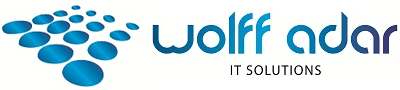 It Solutions Toronto logo