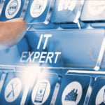 Managed IT Services: A Comprehensive Info Tech Guide for Businesses